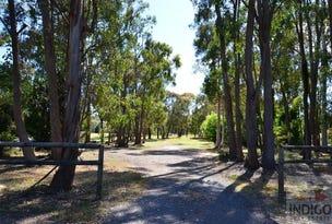 18B Madmans Gully Road, Beechworth, Vic 3747