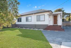 157 Kennedy Drive, Tweed Heads West, NSW 2485