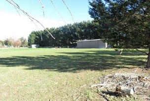 Lot 2/107 Main Road, Lancefield, Vic 3435