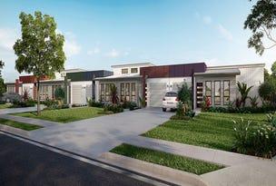 Lot 2 Sunstone Estate, Emu Park, Qld 4710