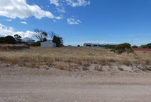 Lot 76,, 78 Camperdown Terrace, Port Moorowie, SA 5576
