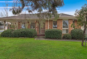 4 /96  Queen Street, Wallan, Vic 3756