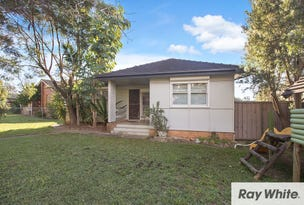 9 Aberdare Place, Cartwright, NSW 2168