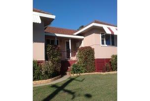 133 Brede Street, Geraldton, WA 6530