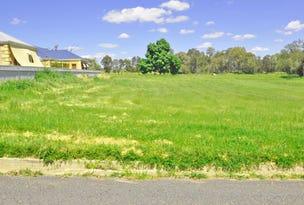 15 Fitzroy Street, Junee, NSW 2663