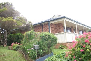 93 Fern St, Gerringong, NSW 2534