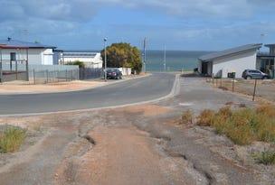7 (Lot 35) Bowsprit Way, Port Victoria, SA 5573