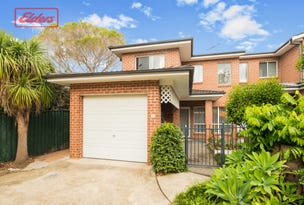 7/338 Peats Ferry Road, Hornsby, NSW 2077