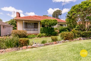 7 Pandel Ave, Glendale, NSW 2285