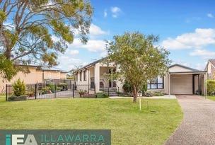 4 Jacaranda Crescent, Albion Park Rail, NSW 2527