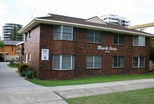 """9/9  """"Mardi Gras"""" 15 Lake Street, Forster, NSW 2428"""