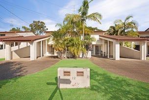 1&2/12 Boorana Close, Killarney Vale, NSW 2261