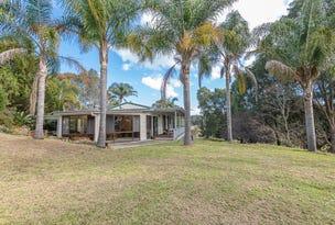 147 Dwyers Creek Road, Moruya, NSW 2537