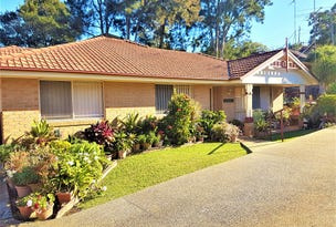 3/6 Bank Street, Nambucca Heads, NSW 2448