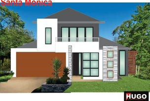 Lot 30240 Highlander Drive ( Highlands Estate ), Craigieburn, Vic 3064