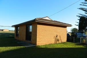 2/4 Recreation Lane, Tuncurry, NSW 2428