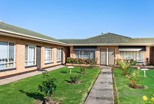 2/316 Hampstead Road, Clearview, SA 5085