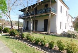 4/83 Menangle Street, Picton, NSW 2571
