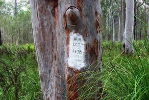 Lot 1498 Lismore Road, North Arm Cove, NSW 2324