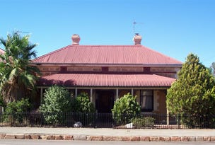 80 Main Street, Peterborough, SA 5422