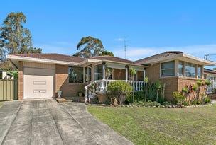 184 Lakelands Drive, Dapto, NSW 2530