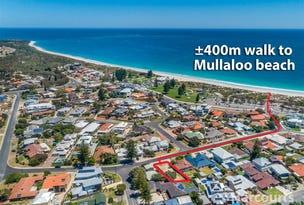 21 Iluka Avenue, Mullaloo, WA 6027