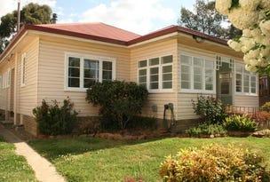 98a Mann Street, Armidale, NSW 2350