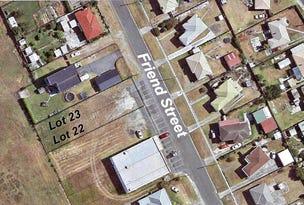 113 Friend Street, George Town, Tas 7253