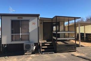 20/250 Canberra Ave, Symonston, ACT 2609
