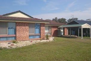 31 Hickory Crescent, Taree, NSW 2430