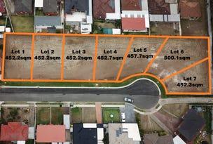 5 Nicholas Close, Bonnyrigg, NSW 2177
