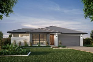 Lot 629 Speagrass Parade, Mount Low, Qld 4818