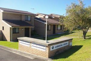 16/111-113 South Street, Ulladulla, NSW 2539