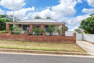 11 Smith Street, Cowra, NSW 2794