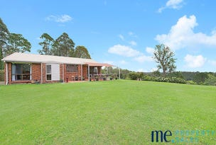 111 Townsend Road, Ocean View, Qld 4521