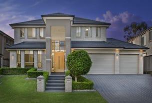 51 Prestige Avenue, Bella Vista, NSW 2153
