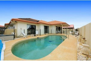 5 Sams Place, Coral Cove, Qld 4670