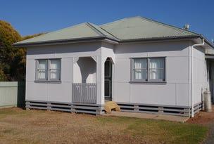 39 Binyah St., Whitton, Leeton, NSW 2705