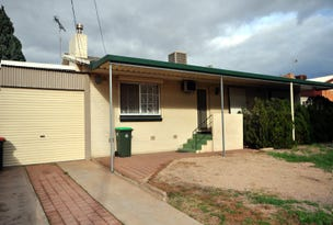 26 Douglas Street, Port Augusta, SA 5700