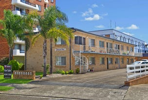 6/5 Hollingworth St, Port Macquarie, NSW 2444
