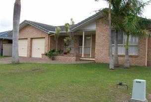 17 Casuarina Close, Yamba, NSW 2464