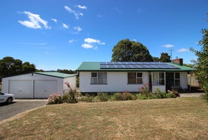 1397 Ridgley Highway, Highclere, Tas 7321