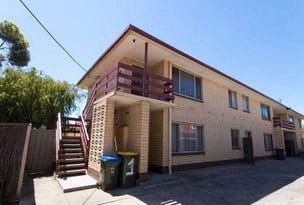 5/31 Lamont Street, Renown Park, SA 5008