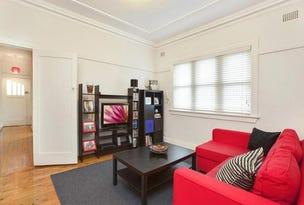 131 Curlewis St, Bondi, NSW 2026