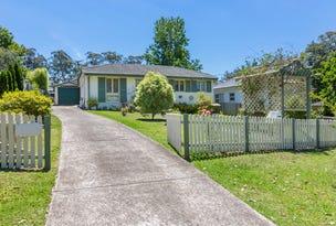40 Reid Road, Winmalee, NSW 2777