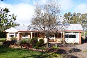 7 O'Brien Street, Stockinbingal, NSW 2725