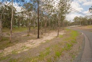 Lot 42 Hillridge Close, Glen Oak, NSW 2320