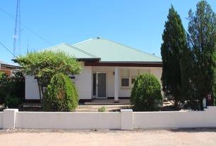 14 Dunkley Street, Port Pirie, SA 5540