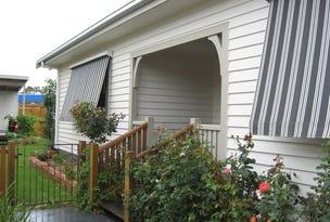 67A Goold Street, Bairnsdale, Vic 3875