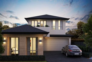 4B Gawler Terrace, Walkerville, SA 5081
